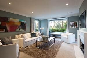 albany three masonry design solutions design develop With interior decor nz