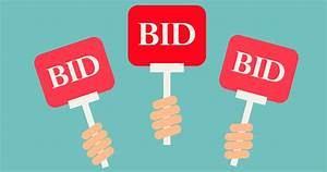 A Beginner U0026 39 S Guide To The Bookbub Ads Auction Model