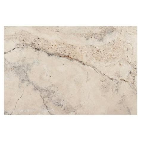 1000 ideas about travertine tile on