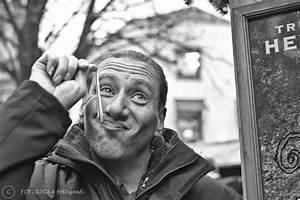 Was Kann Man Mit Wolle Machen : was man alles mit einem strohhalm machen kann wenn man gl hwein getrunken hat foto bild ~ A.2002-acura-tl-radio.info Haus und Dekorationen