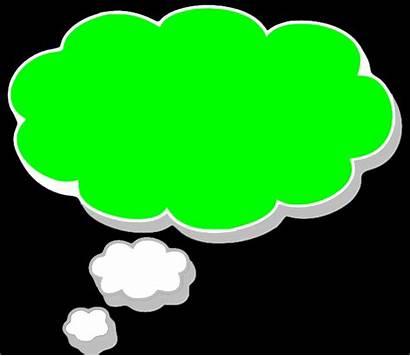 Bubble Dream Screen Clipart Clip Clker Vector