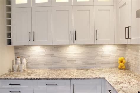 alaska white granite with white cabinets bathroom modern kitchen design with white kitchen