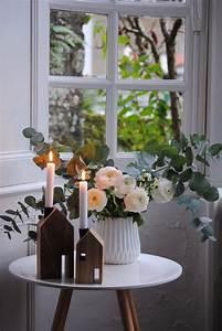 Schöne Momente Bilder : die sch nsten bilder momente aus dem solebich jahr 2016 in 2019 blumendeko pinterest ~ Orissabook.com Haus und Dekorationen