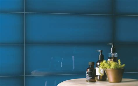Slide Ocean   Floor and Wall Tiles   Iris Ceramica