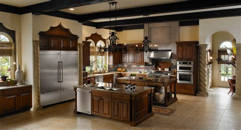 professional kitchen accessories universal appliance and kitchen center panorama city 1665