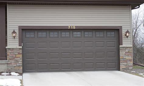 utah garage door outstanding garage door utah doors utah backyards