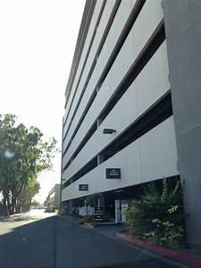 Garage Central : 4041 central plaza garage parking in phoenix parkme ~ Gottalentnigeria.com Avis de Voitures