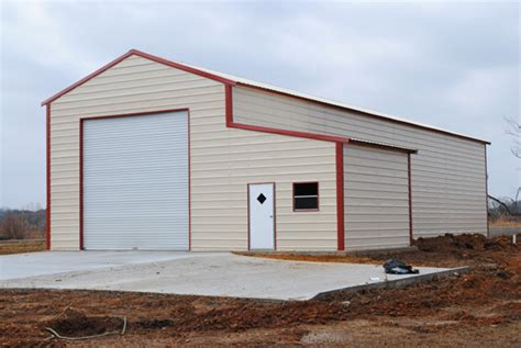 about us utah barns we build barns carports garages workshops sheds and metal buildings