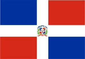 HD wallpapers guatemala flag printable