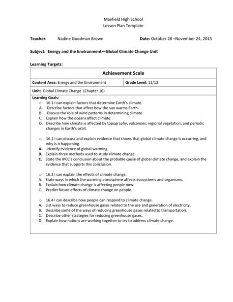 greenhouse effect worksheet high school worksheets for all