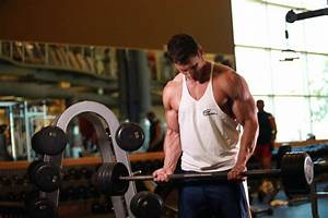 Injectable Hgh For Sale Vs Growth Hormone Supplements