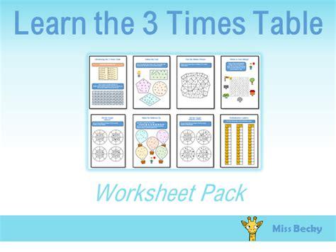 primary mathematics teaching resources tes