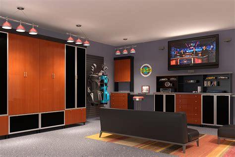 luxury house plans with pools 29 garage storage ideas plus 3 garage caves