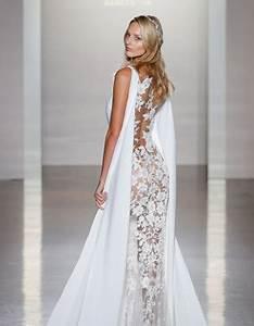 Abiti Da Sposa 2018 2019 Matrimonio E Cerimonia Le Spose