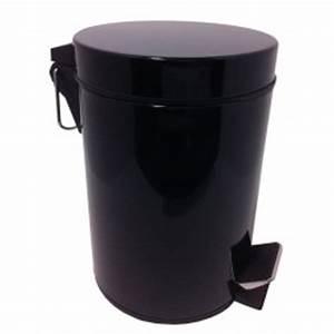 patere design grand modele With porte d entrée pvc avec poubelle salle de bain bambou avec couvercle