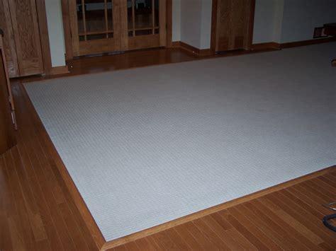 Hardwood, Carpet, Tile Flooring ? Chicago and Suburbs