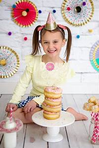 Pin by Stacey Lee on Children photography ideas in 2020 | Birthday photoshoot, Birthday brunch ...