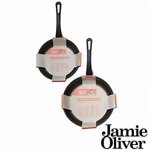 Bratpfanne Jamie Oliver : pfannen und andere k chenausstattung von jamie oliver online kaufen bei m bel garten ~ Whattoseeinmadrid.com Haus und Dekorationen