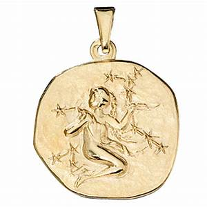 333 Gold Preis Berechnen : sternzeichen jungfrau anh nger aus 333 gold gelbgold ~ Themetempest.com Abrechnung