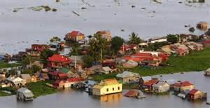 Natural Disasters - Ea...Natural Disasters Floods