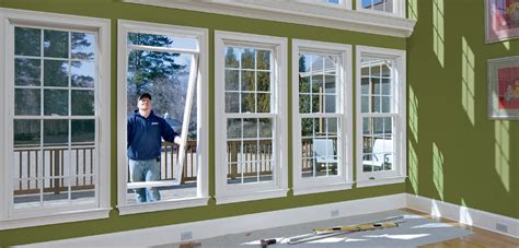 Replacement Windows And Doors  Marvin. All Inclusive Ocho Rios Resorts. Bookkeeping Certification Nyc. Government Subsidized Mortgages. Storage Units In Mississauga. Alarm Systems New York Best Commodity Brokers. Columbia University Business Cards. Cypress Computer Repair Auto Calling Software. Kitchen Remodeling Plano Tx Hire A Programer