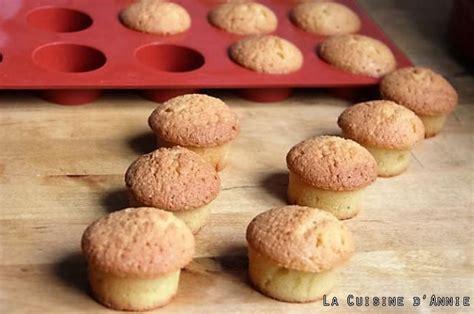 petit materiel de cuisine recette petits gâteaux aux amandes la cuisine familiale
