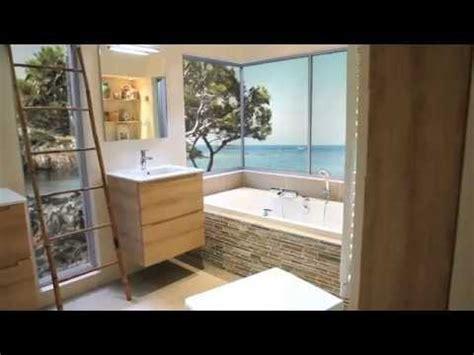 salle de bain zen ikea salle de bain zen