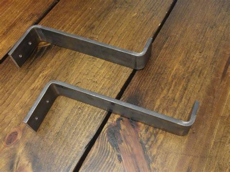 metal shelf brackets metal shelf bracket steel shelf bracket industrial shelf