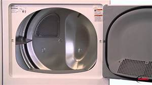 Huebsch Washer And Dryer Zwn432  U0026 Zde3srgs173cw01