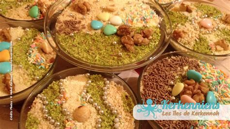 recette de cuisine malagasy recette de cuisine assida zgougou tunisienne kerkennah