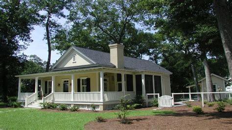 Moser Design Group House Plans Moser Design Group 17