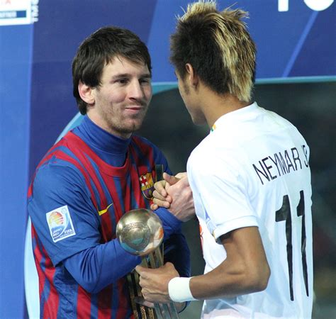 List Of Career Achievements By Lionel Messi Wikipedia