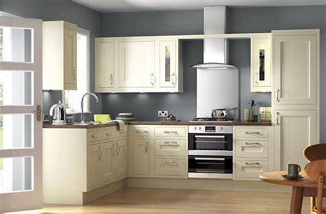 b q kitchen tiles ideas it holywell ivory style framed diy at b q