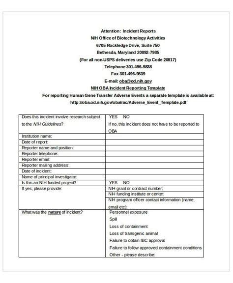 fleet management contract examples  examples