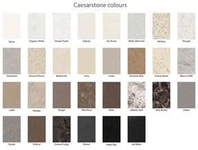 Ivory Vanity Unit by Corner Vanity With Caesarstone Top 600mm X 600mm