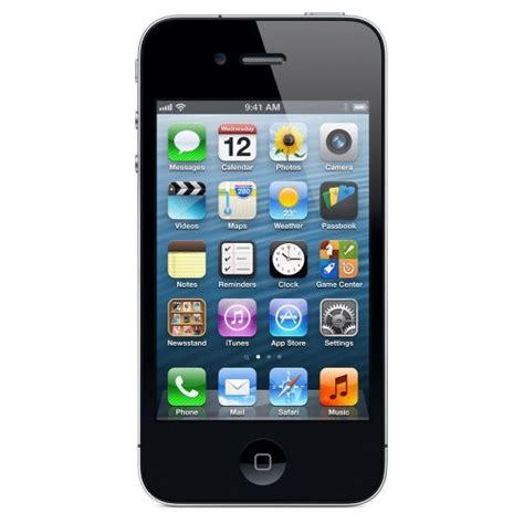 official iphone unlock iphone unlock category official iphone unlock 1753