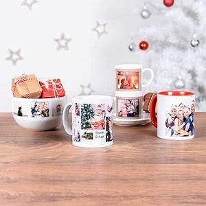 Cadeau Noel Original : cadeau no l personnalis et original id es cadeaux no l ~ Melissatoandfro.com Idées de Décoration