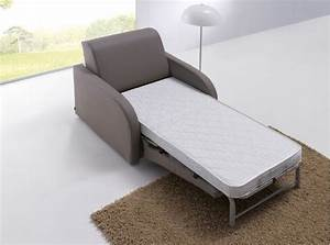 fauteuil convertible tambre couchage 80 cm canape With tapis chambre enfant avec canapé lit convertible quotidien