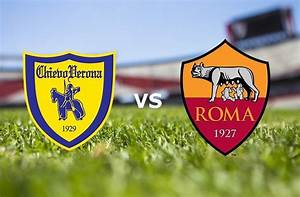 Serie Rome Streaming : chievo roma streaming gratis su siti streaming link vedere gratis live ~ Medecine-chirurgie-esthetiques.com Avis de Voitures
