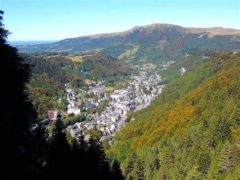 office du tourisme le mont dore mont dore 63 au cœur des pays d auvergne