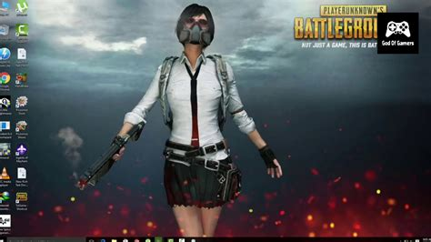 Best of luck and get those chicken dinners. Download PUBG on PC Laptop + Free License Key Crack by CPY