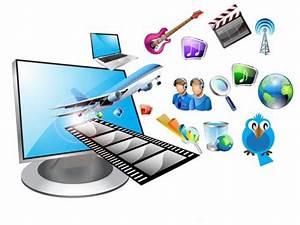 Avoir Internet Sans Ligne Téléphonique : que fait un ado sur internet voici les secrets ~ Melissatoandfro.com Idées de Décoration
