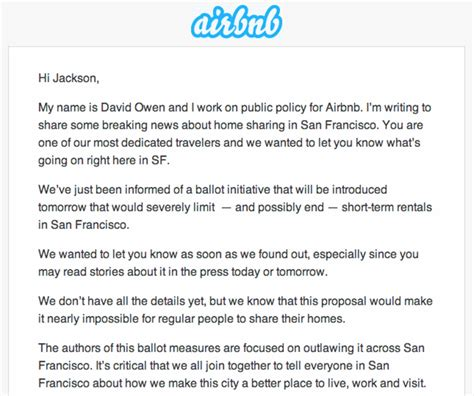 airbnb encourages strange bedfellows  share room