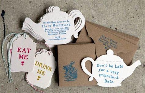 important  save  date cards   tea  pinterest