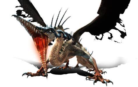 The Strongest Dragon Nest Guild