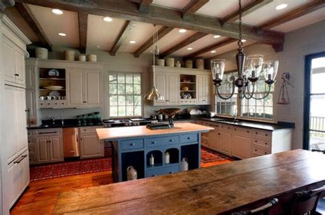 country kitchen lebanon ohio 17 best images about kitchens buttery on 6086