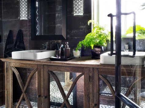 upcycled     kind bathroom vanities diy