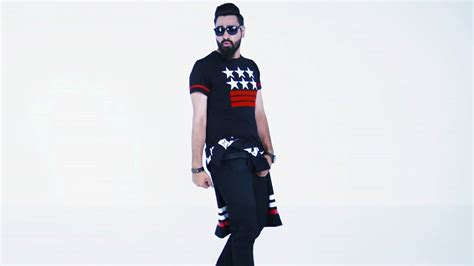 Rapper Wallpaper 71 Pictures