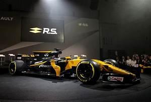 Renault Black Friday 2018 : 2018 renault m gane rs to debut friday at the 2017 formula one monaco grand prix ~ Medecine-chirurgie-esthetiques.com Avis de Voitures