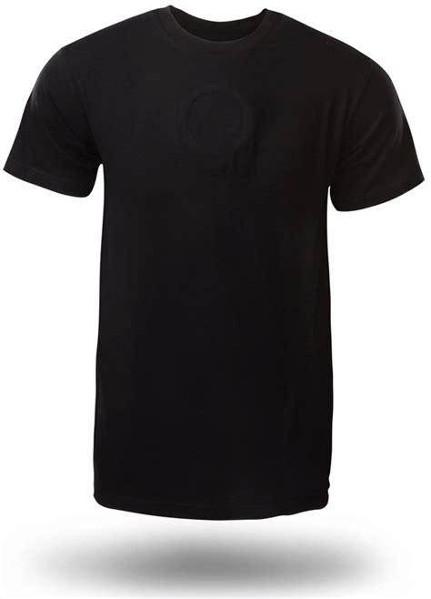 un t shirt avec un arc reactor int 233 gr 233 pour ressembler 224